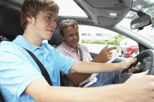 Driving Lessons Belfast