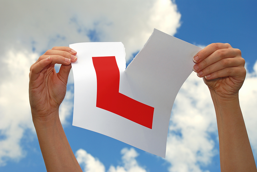 Cheap Driving Lessons Belfast