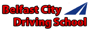 Belfast City Driving School